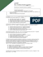 guia2_Problemas.f.cuad.docx