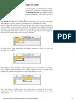 Generalidades de Excel_ Caracteristicas en las formulas de excel.pdf