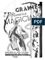 programmes-of-famous-magiciams-holden.pdf