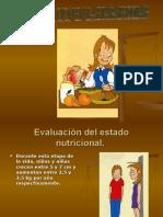 Alimentacion en Epoca Escolar[1]