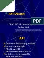 API.ppt