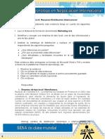 315374708-Evidencia-6-Resumen-Distribucion-Internacional-doc.doc