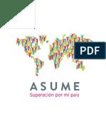 ASUME.pdf