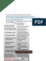 caracteristicas-deseables-de-un-ingeniero(1).docx