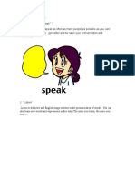 improve your english.rtf