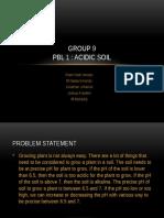 Group 9_2015_PBL 1
