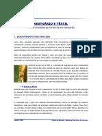 Vestuario e Textil