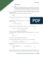 capacitancia_en_diodos.pdf