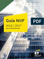 Guia NIIF para Directores.pdf