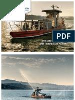 Brochure Pelikan ENG (1)