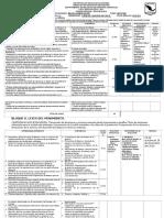 Dosificacion y Jerarquizacion Fisicaok2016-2017