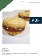 Alcazare.pdf
