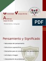 PENSAMIENTO Y SIGNIFICADO.pptx
