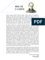 Vida y Obra de Augusto Comte.docx