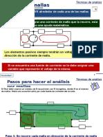 Técnicas_para_el_análisis_de_circuitos
