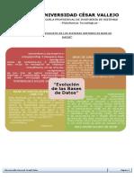 PT_Practica_4.1