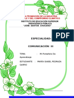 PORTAFOLIO 2014 IV.docx