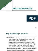 abm 103 - 8. Marketing Subsystem.ppt