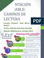 110078414-ALIMENTACION-SALUDABLE.pdf