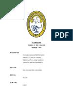 ANDROID - UNIX TELEMATICA II.docx