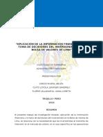INVESTIGACIÓN FORMATIVA ESTRUCTURADO.docx