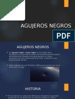 Agujeros Negros(Final) - Copia