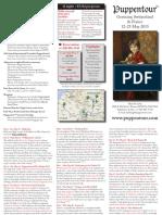 2015 Brochure for Print