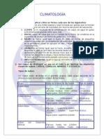 climatologia.doc