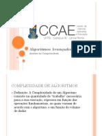 Complexidade.pdf