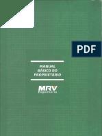 manual-básico-do-proprietário-mrv.pdf