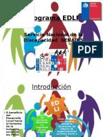 Programa EDLI - reunion con programas sociales.pptx