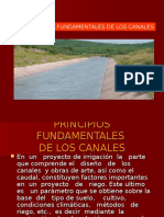 Canales Abiertos_alex