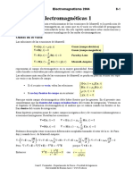 8-Ondas1.pdf