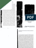 Baz Margarita - La Entrevista de Investigación en El Campo de La Subjetividad en Caleidoscopio de Subjetividades2014!09!041