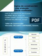 SECUENCIA LÓGICA ALBAÑILERIA.pptx