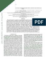 Draft_Banyan VII.pdf