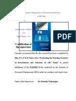 Dushanthi_Research_Final 2.doc