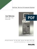 Ecografo Envisor Philips US_reference.pdf