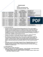 Course Syllabus LS127.pdf