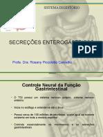 Aula 5 - Sistema Digestório - Hormônios.ppt