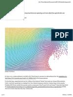 The DNA Data Deluge - IEEE Spectrum.pdf
