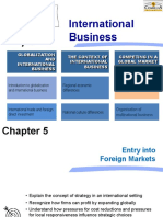 Tema 5 International Business.pdf