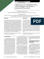 artigoesp39.pdf