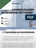 aprendizaje_descubrimiento