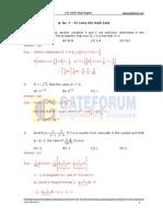 EC-GATE-2012.pdf