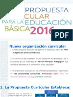 2.-PROPUESTA CURRICULAR 2016.pptx