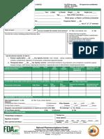 ADR Form.pdf