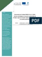 actores estrategicos. consumo sustentable. engov.pdf