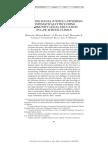 Teaching Social Justice Lawyering_community education.pdf