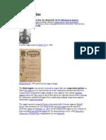 Mechanical Engineering.pdf